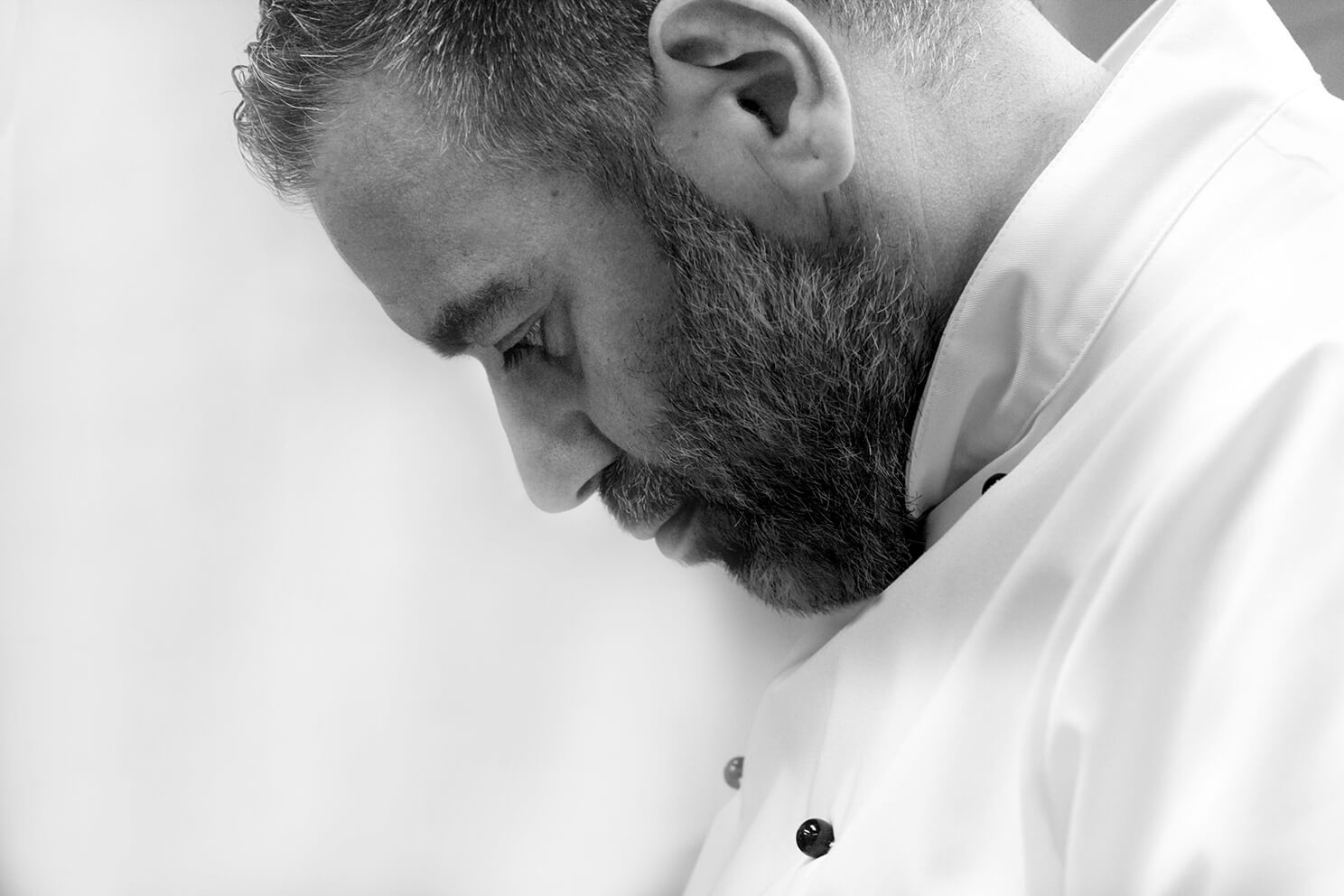 foto chef marco badalucci