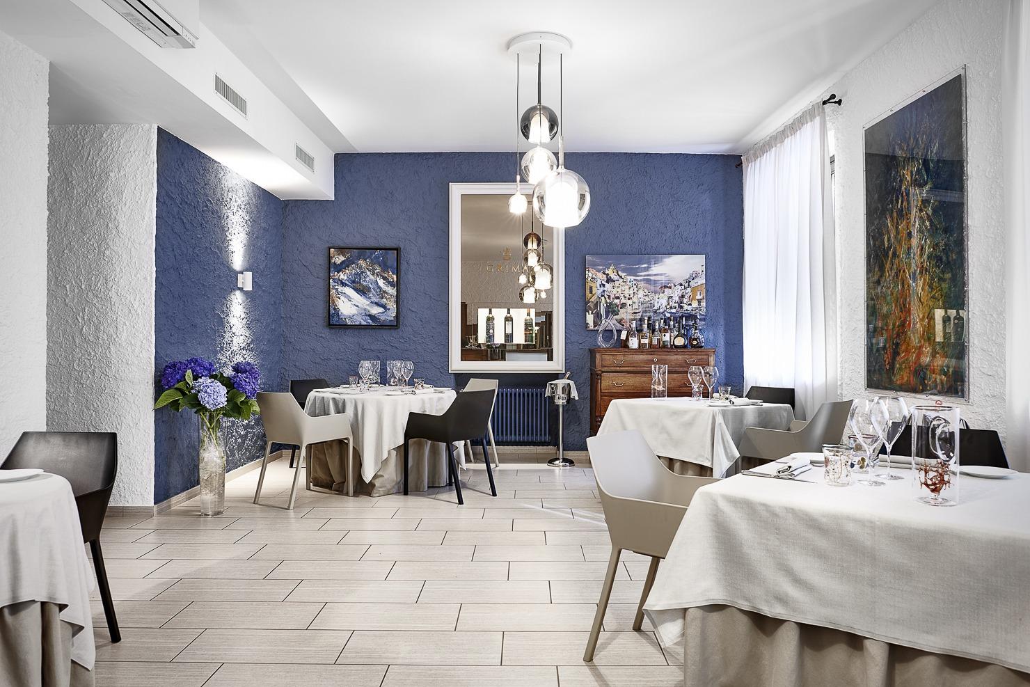 immagine-sala-ristorante