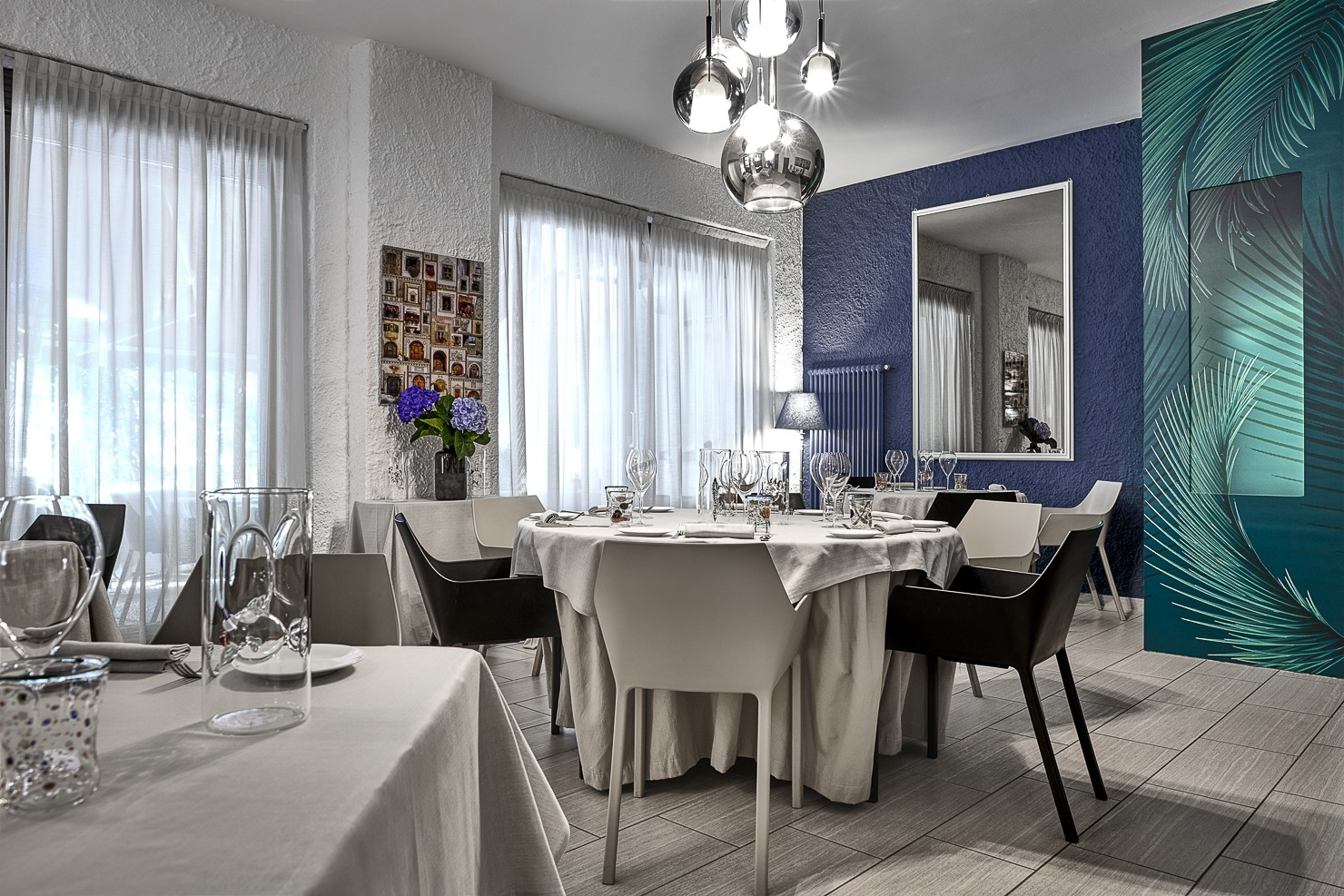 immagine-sala-ristorante2