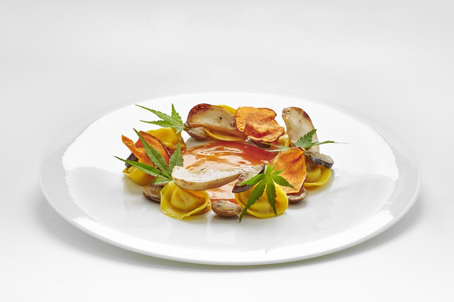 tortelli-di-zucca-allo-zenzero-con-porcini-e-castagne